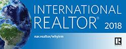international realtor banner 2018_1