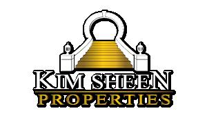 Kim Sheen