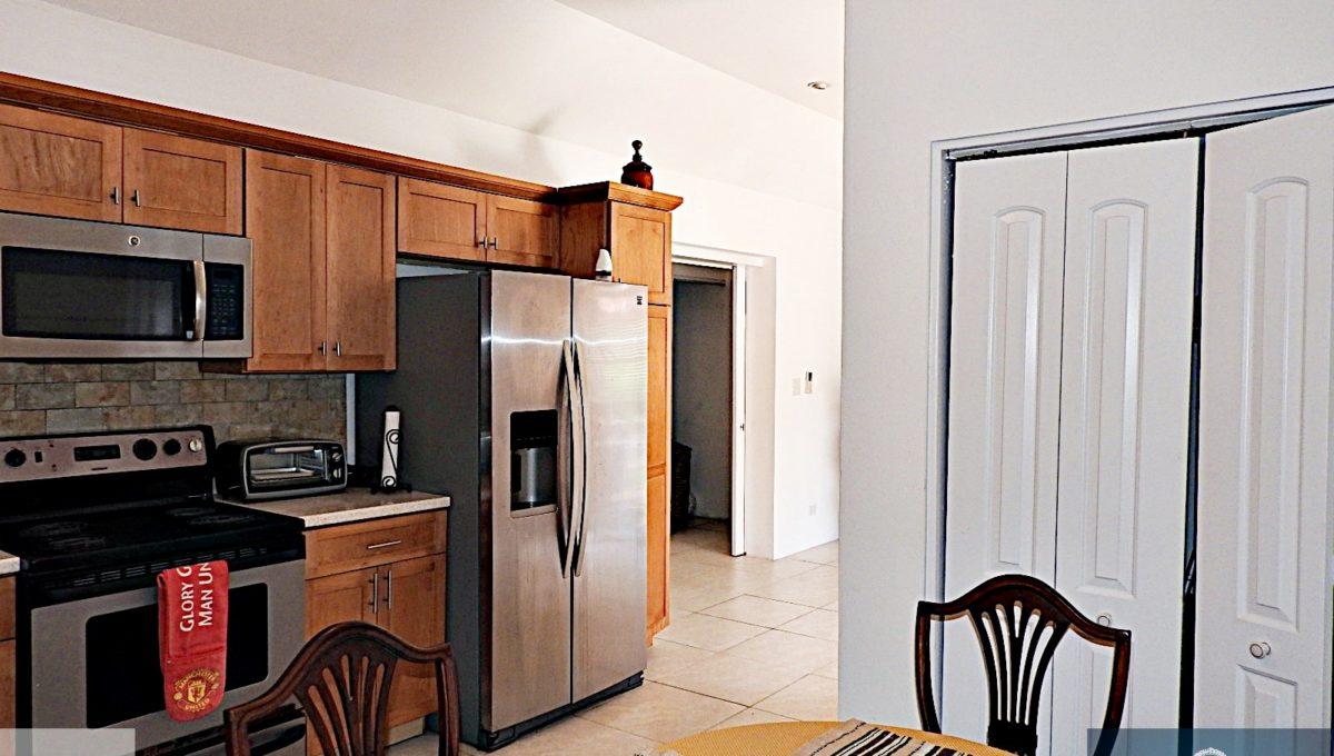 apart kitchen1