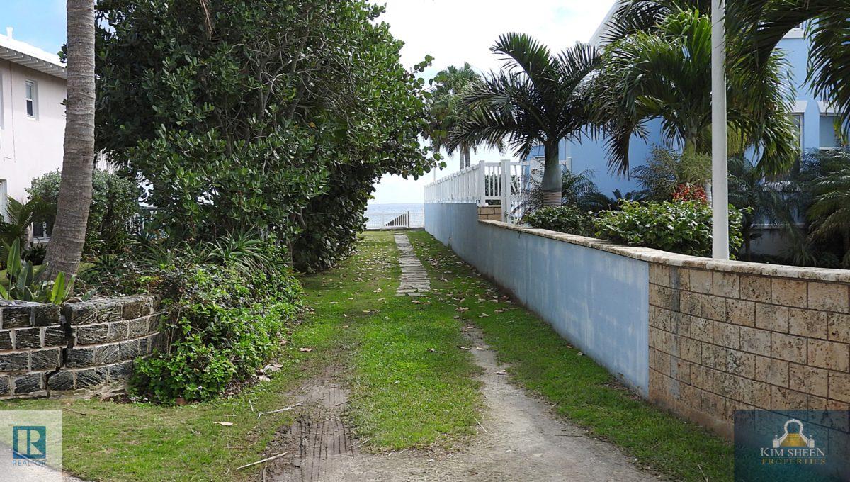 walkwaytowater