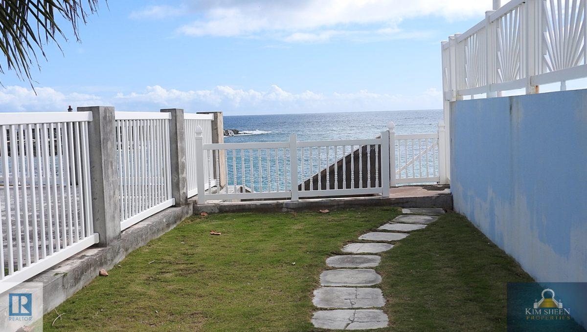 walkwaytowater2