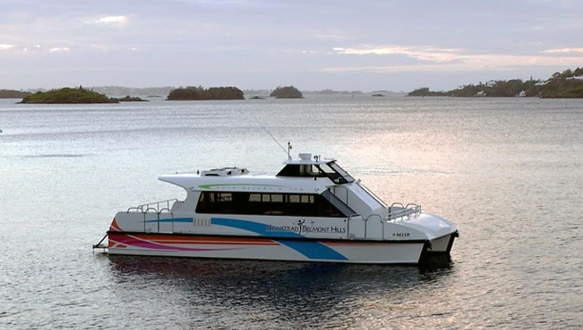 NBH Ferry (4608x2592)