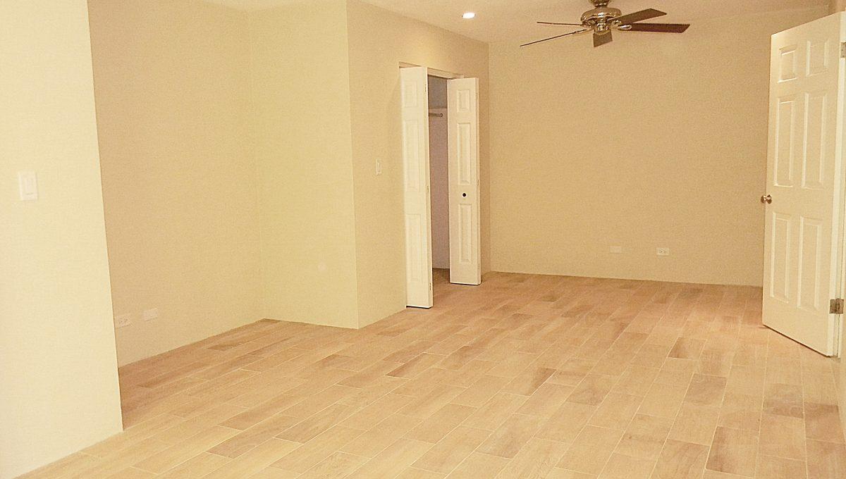Apartmaster1