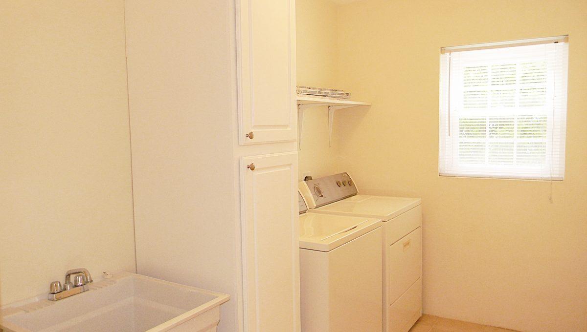 apart laundry