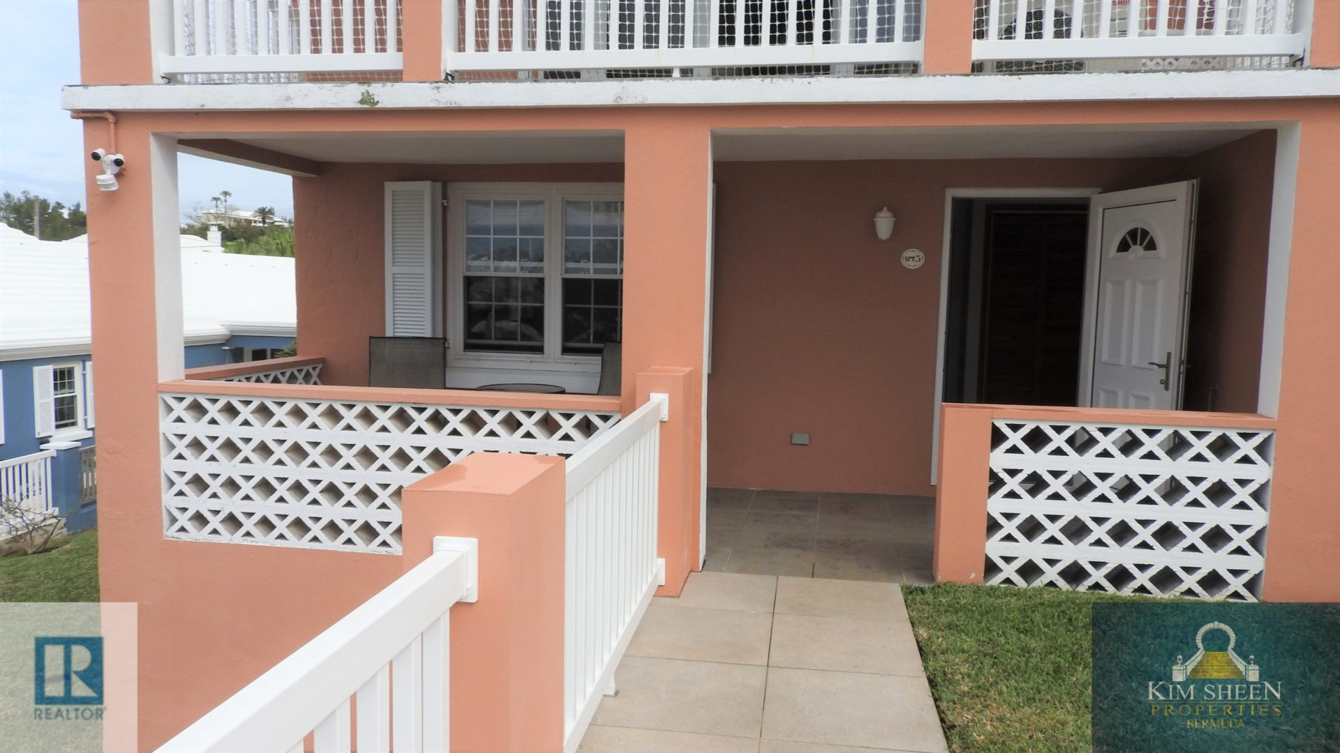 ANOTHER ONE RENTED!! EXCEPTIONALLY FURNISHED & GORGEOUS!
