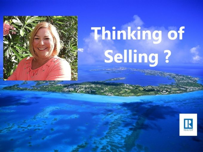 HELP!  I'VE SOLD & RENTED ALL MY INVENTORY!