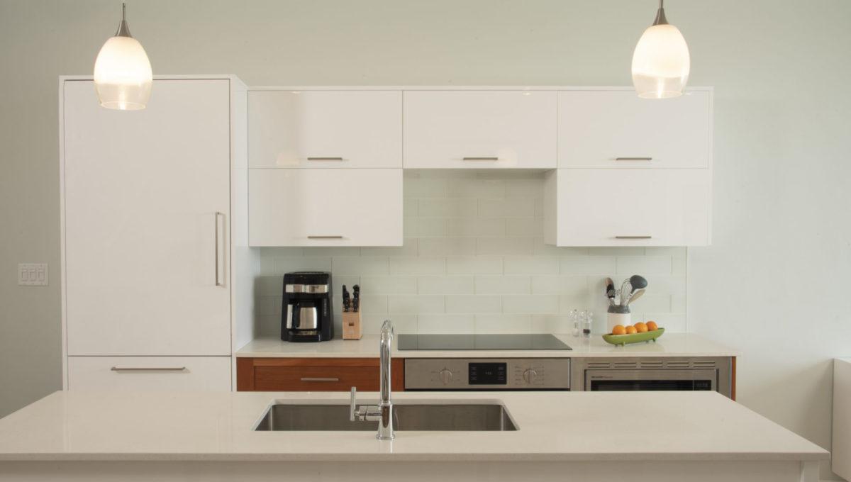 Ebb Tide Kitchen for hotel