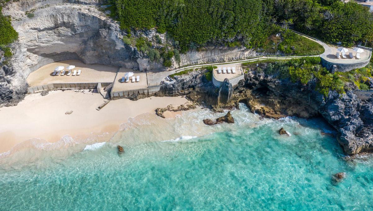 azura-bermuda-beach-drone-view-1920x1080-JS