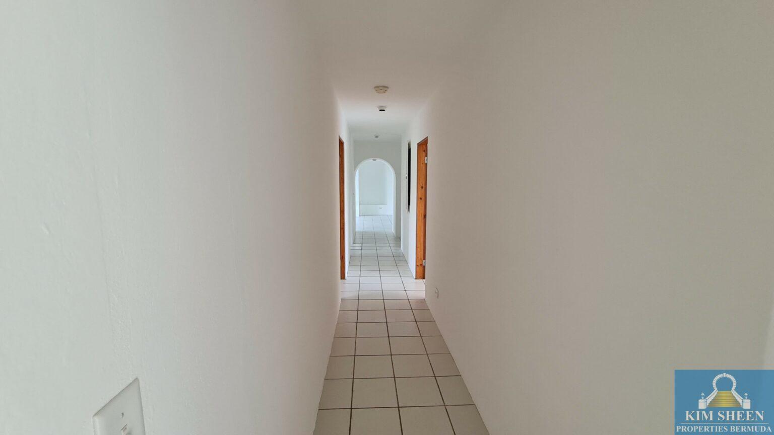hallway1 (2)