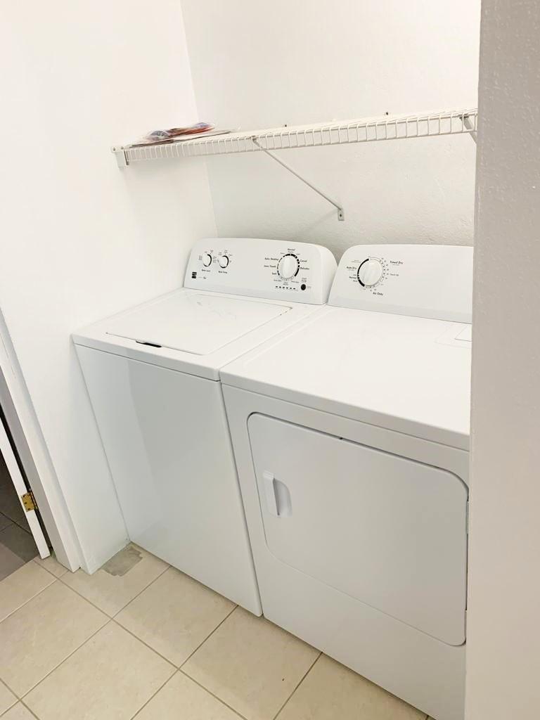 washer.dryer
